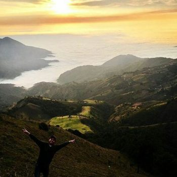 ★ CHILLANES - BOLIVAR  By : @ivansilvavalle  #Chillanes #ProvinciaDeBolivar #DiscoverEcuador #EcuadorPotenciaTuristica #EcuadorIsAllyouNeed #EcuadorTuristico #EcuadorAmaLavida #EcuadorPrimero #Ecuador #SoClose #LikeNoWhereElse #ViajaPrimeroEcuador #AllInOnePlace #AllYouNeedIsEcuador #PaisajesEcuador #PaisajesEcuador593 #FeelAgainInEcuador #Love #Nature_Wizards #Nature_Perfections #Wow_America #World_Shots #WorldCaptures