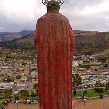 ★ ALAUSÍ - CHIMBORAZO  By : @fr_filproductions  #Alausi #ProvinciaDeChimborazo #DiscoverEcuador #EcuadorPotenciaTuristica #EcuadorIsAllyouNeed #EcuadorTuristico #EcuadorAmaLavida #EcuadorPrimero #Ecuador #SoClose #LikeNoWhereElse #ViajaPrimeroEcuador #AllInOnePlace #AllYouNeedIsEcuador #PaisajesEcuador #PaisajesEcuador593 #FeelAgainInEcuador #Love #Nature_Wizards #Nature_Perfections #Wow_America #World_Shots #WorldCaptures