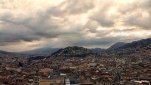 "★ QUITO ""CARITA DE DIOS"" By : @luisreamoreno  #Quito #ProvinciaDePichincha #DiscoverEcuador #EcuadorPotenciaTuristica #EcuadorIsAllyouNeed #EcuadorTuristico #EcuadorAmaLavida #EcuadorPrimero #Ecuador #SoClose #LikeNoWhereElse #ViajaPrimeroEcuador #AllInOnePlace #AllYouNeedIsEcuador #PaisajesEcuador #PaisajesEcuador593 #FeelAgainInEcuador #Love #Nature_Wizards #Nature_Perfections #Wow_America #World_Shots #WorldCaptures"