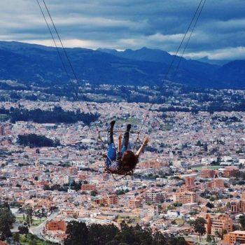 ★ CUENCA - AZUAY  By : @gabyee93  #Cuenca #ProvinciaDeAzuay #DiscoverEcuador #EcuadorPotenciaTuristica #EcuadorIsAllyouNeed #EcuadorTuristico #EcuadorAmaLavida #EcuadorPrimero #Ecuador #SoClose #LikeNoWhereElse #ViajaPrimeroEcuador #AllInOnePlace #AllYouNeedIsEcuador #PaisajesEcuador #PaisajesEcuador593 #FeelAgainInEcuador #Love #Nature_Wizards #Nature_Perfections #Wow_America #World_Shots #WorldCaptures