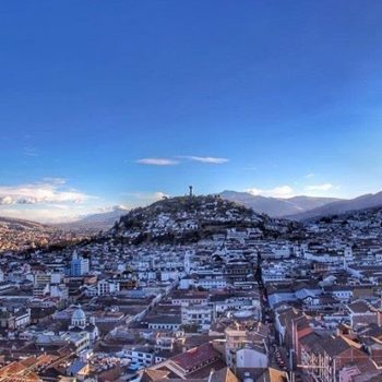 ★ QUITO - PICHINCHA  By : @lucasgarzonf  #Quito #ProvinciaDePichincha #DiscoverEcuador #EcuadorPotenciaTuristica #EcuadorIsAllyouNeed #EcuadorTuristico #EcuadorAmaLavida #EcuadorPrimero #Ecuador #SoClose #LikeNoWhereElse #ViajaPrimeroEcuador #AllInOnePlace #AllYouNeedIsEcuador #PaisajesEcuador #PaisajesEcuador593 #FeelAgainInEcuador #Love #Nature_Wizards #Nature_Perfections #Wow_America #World_Shots #WorldCaptures