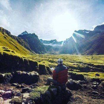 ★ EL ALTAR - PROVINCIA DE CHIMBORAZOBy : @santogram.ec#ElAltar #ProvinciaDeChimborazo #DiscoverEcuador #EcuadorPotenciaTuristica #EcuadorIsAllyouNeed #EcuadorTuristico #EcuadorAmaLavida #EcuadorPrimero #Ecuador #SoClose #LikeNoWhereElse #ViajaPrimeroEcuador #AllInOnePlace #PaisajesEcuador593 #FeelAgainInEcuador #Love #Nature_Wizards #Nature_Perfections #Wow_America #World_Shots #WorldCaptures