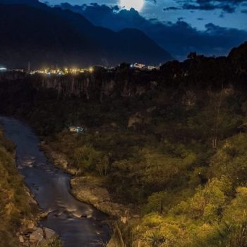 ★ SUPER LUNA EN BAÑOS  By : @caminante.de.montes  #Baños #ProvinciaDeTungurahua #DiscoverEcuador #EcuadorPotenciaTuristica #EcuadorIsAllyouNeed #EcuadorTuristico #EcuadorAmaLavida #EcuadorPrimero #Ecuador #SoClose #LikeNoWhereElse #ViajaPrimeroEcuador #AllInOnePlace #AllYouNeedIsEcuador #PaisajesEcuador #PaisajesEcuador593 #FeelAgainInEcuador #Love #Nature_Wizards #Nature_Perfections #Wow_America #World_Shots #WorldCaptures
