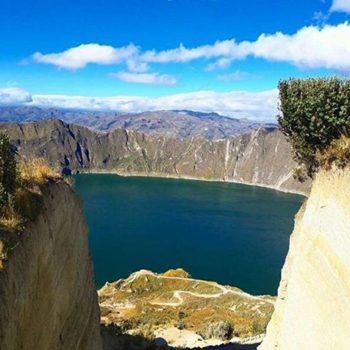 ★ QUILOTOA - COTOPAXI  By : @beduith  #Quilotoa #ProvinciaDeCotopaxi #DiscoverEcuador #EcuadorPotenciaTuristica #EcuadorIsAllyouNeed #EcuadorTuristico #EcuadorAmaLavida #EcuadorPrimero #Ecuador #SoClose #LikeNoWhereElse #ViajaPrimeroEcuador #AllInOnePlace #AllYouNeedIsEcuador #PaisajesEcuador #PaisajesEcuador593 #FeelAgainInEcuador #Love #Nature_Wizards #Nature_Perfections #Wow_America #World_Shots #WorldCaptures