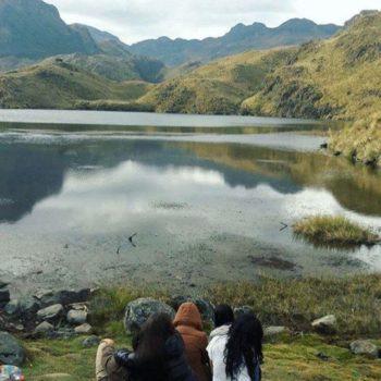 ★ EL CAJAS - AZUAY  By : @angelsarie20  #ElCajas #ProvinciaDeAzuay #DiscoverEcuador #EcuadorPotenciaTuristica #EcuadorIsAllyouNeed #EcuadorTuristico #EcuadorAmaLavida #EcuadorPrimero #Ecuador #SoClose #LikeNoWhereElse #ViajaPrimeroEcuador #AllInOnePlace #PaisajesEcuador593 #FeelAgainInEcuador #Love #Nature_Wizards #Nature_Perfections #Wow_America #World_Shots #WorldCaptures