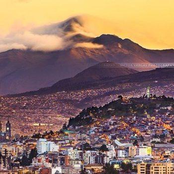 ★ VIVA QUITO  By : Victor Vargas  #Quito #ProvinciaDePichincha #DiscoverEcuador #EcuadorPotenciaTuristica #EcuadorIsAllyouNeed #EcuadorTuristico #EcuadorAmaLavida #EcuadorPrimero #Ecuador #SoClose #LikeNoWhereElse #ViajaPrimeroEcuador #AllInOnePlace #PaisajesEcuador593 #FeelAgainInEcuador #Love #Nature_Wizards #Nature_Perfections #Wow_America #World_Shots #WorldCaptures