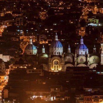 ★ CUENCA - AZUAY By : @antonio.studio.foto #Cuenca #ProvinciaDeAzuay #DiscoverEcuador #EcuadorPotenciaTuristica #EcuadorIsAllyouNeed #EcuadorTuristico #EcuadorAmaLavida #EcuadorPrimero #Ecuador #SoClose #LikeNoWhereElse #ViajaPrimeroEcuador #AllInOnePlace #AllYouNeedIsEcuador #PaisajesEcuador #PaisajesEcuador593 #FeelAgainInEcuador #Love #Nature_Wizards #Nature_Perfections #Wow_America #World_Shots #WorldCaptures