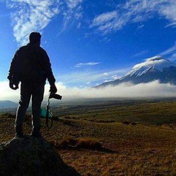 ★ PARQUE NACIONAL COTOPAXIBy : @jarvinsam#ParqueNacionalCotopaxi #ProvinciaDeCotopaxi #DiscoverEcuador #EcuadorPotenciaTuristica #EcuadorIsAllyouNeed #EcuadorTuristico #EcuadorAmaLavida #EcuadorPrimero #Ecuador #SoClose #LikeNoWhereElse #ViajaPrimeroEcuador #AllInOnePlace #AllYouNeedIsEcuador #PaisajesEcuador #PaisajesEcuador593 #FeelAgainInEcuador #Love #Nature_Wizards #Nature_Perfections #Wow_America #World_Shots #WorldCaptures