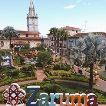 ★ ZARUMA - EL ORO  By : @pp_ll22  #Zaruma #ProvinciaDeElOro #DiscoverEcuador #EcuadorPotenciaTuristica #EcuadorIsAllyouNeed #EcuadorTuristico #EcuadorAmaLavida #EcuadorPrimero #Ecuador #SoClose #LikeNoWhereElse #ViajaPrimeroEcuador #AllInOnePlace #AllYouNeedIsEcuador #PaisajesEcuador #PaisajesEcuador593 #FeelAgainInEcuador #Love #Nature_Wizards #Nature_Perfections #Wow_America #World_Shots #WorldCaptures