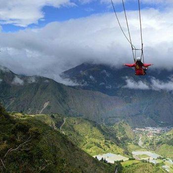 ★ BAÑOS - TUNGURAHUA  By : @allyg9  #Baños #ProvinciaDeTungurahua #DiscoverEcuador #EcuadorPotenciaTuristica #EcuadorIsAllyouNeed #EcuadorTuristico #EcuadorAmaLavida #EcuadorPrimero #Ecuador #SoClose #LikeNoWhereElse #ViajaPrimeroEcuador #AllInOnePlace #AllYouNeedIsEcuador #PaisajesEcuador #PaisajesEcuador593 #FeelAgainInEcuador #Love #Nature_Wizards #Nature_Perfections #Wow_America #World_Shots #WorldCaptures