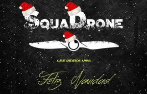 ★ Feliz Navidad a todos…. #dji #djiglobal #djicreator #djiecuador #drone #droneecuador #fotoaerea #aerialphotography #ecuador #ecuadorpotenciaturistica #allyouneedisecuador #loja #lojaecuador #dronestagram #wonderful_places #feelagaininecuador #discoversouthamerica #ecuaworld_ #loves_cultures #paisajesecuador593 #places