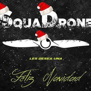 ★ Feliz Navidad a todos.... #dji #djiglobal #djicreator #djiecuador #drone #droneecuador #fotoaerea #aerialphotography #ecuador #ecuadorpotenciaturistica #allyouneedisecuador #loja #lojaecuador #dronestagram #wonderful_places #feelagaininecuador #discoversouthamerica #ecuaworld_ #loves_cultures #paisajesecuador593 #places