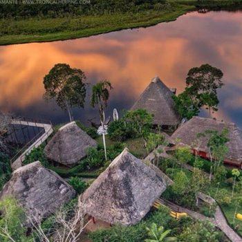 ★ NAPO WILDLIFE CENTER  By : @luksth  #NapoWildlifeCenter  #DiscoverEcuador #EcuadorPotenciaTuristica #EcuadorTuristico #EcuadorAmaLavida #EcuadorPrimero #Ecuador #SoClose #LikeNoWhereElse #ViajaPrimeroEcuador #AllInOnePlace #AllYouNeedIsEcuador #PaisajesEcuador #PaisajesEcuador593 #FeelAgainInEcuador #Love #Nature_Wizards #Nature_Perfections #Wow_America #World_Shots #WorldCaptures
