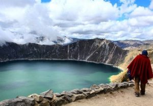 ★ QUILOTOA – COTOPAXI  By : @natasha.ceroc  #Quilotoa #ProvinciaDeCotopaxi #DiscoverEcuador #EcuadorPotenciaTuristica #EcuadorIsAllyouNeed #EcuadorTuristico #EcuadorAmaLavida #EcuadorPrimero #Ecuador #SoClose #LikeNoWhereElse #ViajaPrimeroEcuador #AllInOnePlace #AllYouNeedIsEcuador #PaisajesEcuador #PaisajesEcuador593 #FeelAgainInEcuador #Love #Nature_Wizards #Nature_Perfections #Wow_America #World_Shots #WorldCaptures
