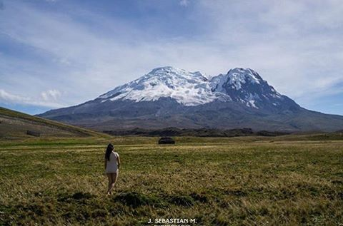 ★ ANTISANA - NAPO / PICHINCHA  By : @j.sebasstian #Antisana #ProvinciaDeNapo #Pichincha #DiscoverEcuador #EcuadorPotenciaTuristica #EcuadorIsAllyouNeed #EcuadorTuristico #EcuadorAmaLavida #EcuadorPrimero #Ecuador #SoClose #LikeNoWhereElse #ViajaPrimeroEcuador #AllInOnePlace #AllYouNeedIsEcuador #PaisajesEcuador #PaisajesEcuador593 #FeelAgainInEcuador #Love #Nature_Wizards #Nature_Perfections #Wow_America #World_Shots #WorldCaptures