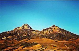 ★ LOS ILLINIZAS  By : @cscoronelc  #LosIllinizas #DiscoverEcuador #EcuadorPotenciaTuristica #EcuadorIsAllyouNeed #EcuadorTuristico #EcuadorAmaLavida #EcuadorPrimero #Ecuador #SoClose #LikeNoWhereElse #ViajaPrimeroEcuador #AllInOnePlace #AllYouNeedIsEcuador #PaisajesEcuador #PaisajesEcuador593 #FeelAgainInEcuador #Love #Nature_Wizards #Nature_Perfections #Wow_America #World_Shots #WorldCaptures