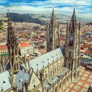 ★ BASÍLICA DEL VOTO NACIONAL - QUITO  By : @ecudrone4k  #BasilicaDelVotoNacional #Quito #ProvinciaDePichincha #DiscoverEcuador #EcuadorPotenciaTuristica #EcuadorIsAllyouNeed #EcuadorTuristico #EcuadorAmaLavida #EcuadorPrimero #Ecuador #SoClose #LikeNoWhereElse #ViajaPrimeroEcuador #AllInOnePlace #AllYouNeedIsEcuador #PaisajesEcuador #PaisajesEcuador593 #FeelAgainInEcuador #Love #Nature_Wizards #Nature_Perfections #Wow_America #World_Shots #WorldCaptures