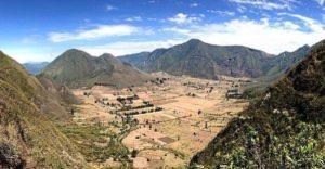★ PULULAHUA – PICHINCHA  By : @wendiinsg  #Pululahua #ProvinciaDePichincha #DiscoverEcuador #EcuadorPotenciaTuristica #EcuadorTuristico #EcuadorAmaLavida #EcuadorPrimero #Ecuador #SoClose #LikeNoWhereElse #ViajaPrimeroEcuador #AllInOnePlace #AllYouNeedIsEcuador #PaisajesEcuador #PaisajesEcuador593 #FeelAgainInEcuador #Love #Nature_Wizards #Nature_Perfections #Wow_America #World_Shots #WorldCaptures