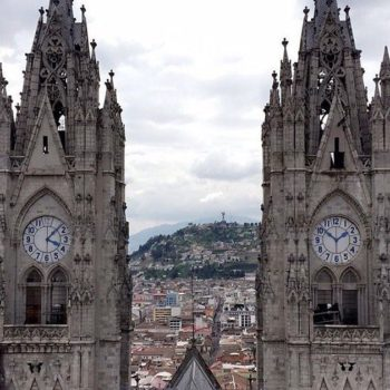 ★ BASÍLICA DEL VOTO NACIONAL - QUITO  By : @bryan_vizuete  #Quito #ProvinciaDePichincha #DiscoverEcuador #EcuadorPotenciaTuristica #EcuadorTuristico #EcuadorAmaLavida #EcuadorPrimero #Ecuador #SoClose #LikeNoWhereElse #ViajaPrimeroEcuador #AllInOnePlace #AllYouNeedIsEcuador #PaisajesEcuador #PaisajesEcuador593 #FeelAgainInEcuador #Love #Nature_Wizards #Nature_Perfections #Wow_America #World_Shots #WorldCaptures