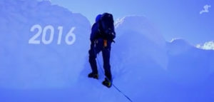 ★ ESPECTACULAR VIDEO: Montaña – Profundo Mensaje por 🎥 Ethan Lenn Sigla