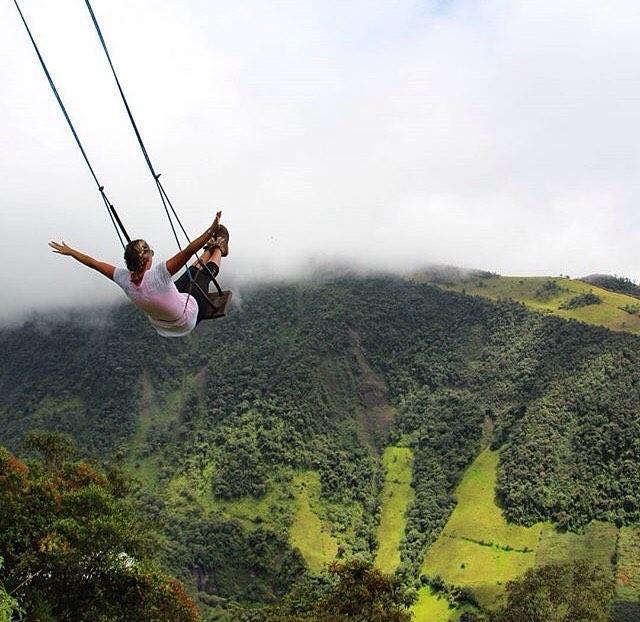 ★ BAÑOS - TUNGURAHUA  By : @scouserontour  #Baños #ProvinciaDeTungurahua #DiscoverEcuador #EcuadorPotenciaTuristica #EcuadorIsAllyouNeed #EcuadorTuristico #EcuadorAmaLavida #EcuadorPrimero #Ecuador #SoClose #LikeNoWhereElse #ViajaPrimeroEcuador #AllInOnePlace #AllYouNeedIsEcuador #PaisajesEcuador #PaisajesEcuador593 #FeelAgainInEcuador #Love #Nature_Wizards #Nature_Perfections #Wow_America #World_Shots #WorldCaptures