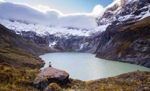 ★ EL ALTAR – PROVINCIA DE CHIMBORAZO  By : @j_sebasstian  #ElAltar #ProvinciaDeChimborazo #DiscoverEcuador #EcuadorPotenciaTuristica #EcuadorIsAllyouNeed #EcuadorTuristico #EcuadorAmaLavida #EcuadorPrimero #Ecuador #SoClose #LikeNoWhereElse #ViajaPrimeroEcuador #AllInOnePlace #AllYouNeedIsEcuador #PaisajesEcuador #PaisajesEcuador593 #FeelAgainInEcuador #Love #Nature_Wizards #Nature_Perfections #Wow_America #World_Shots #WorldCaptures