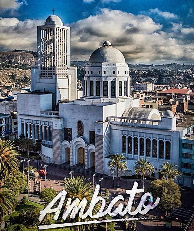★ AMBATO - TUNGURAHUA  By : @alvaro_diaz96  #Ambato #ProvinciaDeTungurahua #DiscoverEcuador #EcuadorPotenciaTuristica #EcuadorTuristico #EcuadorAmaLavida #EcuadorPrimero #Ecuador #SoClose #LikeNoWhereElse #ViajaPrimeroEcuador #AllInOnePlace #AllYouNeedIsEcuador #PaisajesEcuador #PaisajesEcuador593 #FeelAgainInEcuador #Love #Nature_Wizards #Nature_Perfections #Wow_America #World_Shots #WorldCaptures