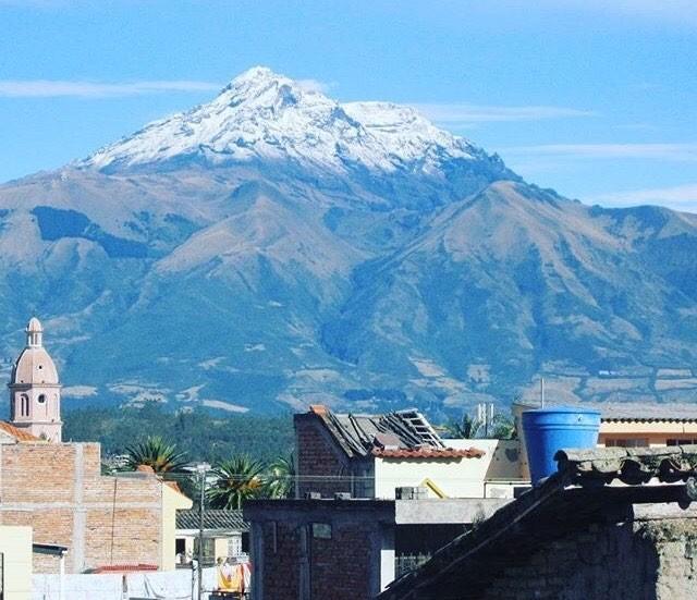 ★ OTAVALO - IMBABURA  By : @alizeedeal  #Otavalo #ProvinciaDeImbabura #DiscoverEcuador #EcuadorPotenciaTuristica #EcuadorTuristico #EcuadorAmaLavida #EcuadorPrimero #Ecuador #SoClose #LikeNoWhereElse #ViajaPrimeroEcuador #AllInOnePlace #AllYouNeedIsEcuador #PaisajesEcuador #PaisajesEcuador593 #FeelAgainInEcuador #Love #Nature_Wizards #Nature_Perfections #Wow_America #World_Shots #WorldCaptures