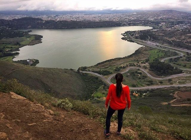 ★ YAHUARCOCHA - IMBABURA  By : @dami_9479  #Yahuarcocha #ProvinciaDeImbabura #DiscoverEcuador #EcuadorPotenciaTuristica #EcuadorIsAllyouNeed #EcuadorTuristico #EcuadorAmaLavida #EcuadorPrimero #Ecuador #SoClose #LikeNoWhereElse #ViajaPrimeroEcuador #AllInOnePlace #AllYouNeedIsEcuador #PaisajesEcuador #PaisajesEcuador593 #FeelAgainInEcuador #Love #Nature_Wizards #Nature_Perfections #Wow_America #World_Shots #WorldCaptures
