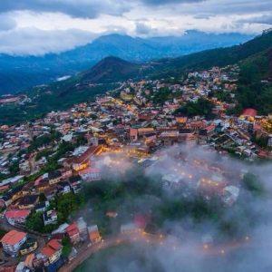 ★ ZARUMA – EL ORO  By : @pp_ll22 #Zaruma #ProvinciaDeElOro #DiscoverEcuador #EcuadorPotenciaTuristica #EcuadorIsAllyouNeed #EcuadorTuristico #EcuadorAmaLavida #EcuadorPrimero #Ecuador #SoClose #LikeNoWhereElse #ViajaPrimeroEcuador #AllInOnePlace #AllYouNeedIsEcuador #PaisajesEcuador #PaisajesEcuador593  #FeelAgainInEcuador #Love #Nature_Wizards #Nature_Perfections #Wow_America #World_Shots #WorldCaptures