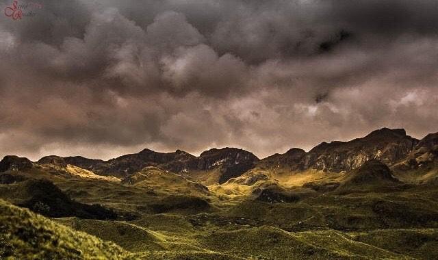 ★ EL CAJAS - AZUAY  By : @jairus_95 #ElCajas #ProvinciaDeAzuay #DiscoverEcuador #EcuadorPotenciaTuristica #EcuadorTuristico #EcuadorAmaLavida #EcuadorPrimero #Ecuador #SoClose #LikeNoWhereElse #ViajaPrimeroEcuador #AllInOnePlace #AllYouNeedIsEcuador #PaisajesEcuador #PaisajesEcuador593 #FeelAgainInEcuador #Love #Nature_Wizards #Nature_Perfections #Wow_America #World_Shots #WorldCaptures