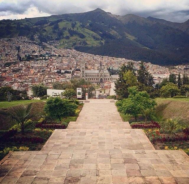 ★ BASÍLICA VISTA DESDE EL PARQUE ITCHIMBIA - QUITO  By : @waingali  #Quito #ProvinciaDePichincha #DiscoverEcuador #EcuadorPotenciaTuristica #EcuadorIsAllyouNeed #EcuadorTuristico #EcuadorAmaLavida #EcuadorPrimero #Ecuador #SoClose #LikeNoWhereElse #ViajaPrimeroEcuador #AllInOnePlace #AllYouNeedIsEcuador #PaisajesEcuador #PaisajesEcuador593  #FeelAgainInEcuador #Love #Nature_Wizards #Nature_Perfections #Wow_America #World_Shots #WorldCaptures