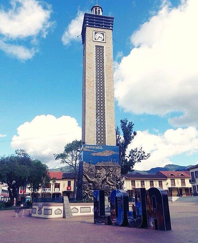 ★ LOJA  By : @gabytaguevar  #Loja #ProvinciaDeLoja #DiscoverEcuador #EcuadorPotenciaTuristica #EcuadorIsAllyouNeed #EcuadorTuristico #EcuadorAmaLavida #EcuadorPrimero #Ecuador #SoClose #LikeNoWhereElse #ViajaPrimeroEcuador #AllInOnePlace #AllYouNeedIsEcuador #PaisajesEcuador #PaisajesEcuador593  #FeelAgainInEcuador #Love #Nature_Wizards #Nature_Perfections #Wow_America #World_Shots #WorldCaptures