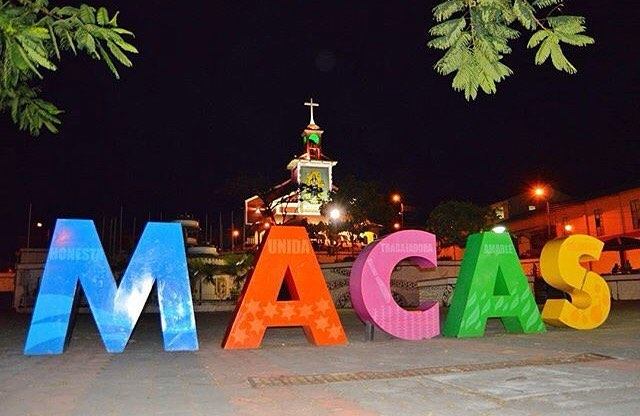 ★ MACAS - MORONA SANTIAGO  By : @juanpi_lara  #Macas #ProvinciaDeMoronaSantiago #DiscoverEcuador #EcuadorPotenciaTuristica #EcuadorTuristico #EcuadorAmaLavida #EcuadorPrimero #Ecuador #SoClose #LikeNoWhereElse #ViajaPrimeroEcuador #AllInOnePlace #AllYouNeedIsEcuador #PaisajesEcuador #PaisajesEcuador593 #FeelAgainInEcuador #Love #Nature_Wizards #Nature_Perfections #Wow_America #World_Shots #WorldCaptures