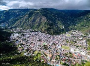 ★ BAÑOS – TUNGURAHUA  By : @lecachacs  #Baños #ProvinciaDeTungurahua #DiscoverEcuador #EcuadorPotenciaTuristica #EcuadorTuristico #EcuadorAmaLavida #EcuadorPrimero #Ecuador #SoClose #LikeNoWhereElse #ViajaPrimeroEcuador #AllInOnePlace #AllYouNeedIsEcuador #PaisajesEcuador #PaisajesEcuador593 #FeelAgainInEcuador #Love #Nature_Wizards #Nature_Perfections #Wow_America #World_Shots #WorldCaptures
