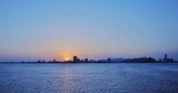 ★ GUAYAQUIL - GUAYAS  By : @fergar1962  #Guayaquil #ProvinciaDeGuayas #DiscoverEcuador #EcuadorPotenciaTuristica #EcuadorTuristico #EcuadorAmaLavida #EcuadorPrimero #Ecuador #SoClose #LikeNoWhereElse #ViajaPrimeroEcuador #AllInOnePlace #AllYouNeedIsEcuador #PaisajesEcuador #PaisajesEcuador593 #FeelAgainInEcuador #Love #Nature_Wizards #Nature_Perfections #Wow_America #World_Shots #WorldCaptures