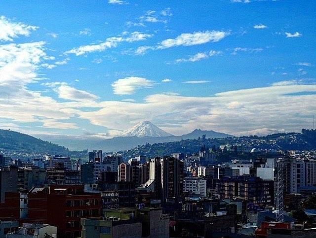 ★ QUITO - PICHINCHA  By : @gabesanderson  #Quito #ProvinciaDePichincha #DiscoverEcuador #EcuadorPotenciaTuristica #EcuadorIsAllyouNeed #EcuadorTuristico #EcuadorAmaLavida #EcuadorPrimero #Ecuador #SoClose #LikeNoWhereElse #ViajaPrimeroEcuador #AllInOnePlace #AllYouNeedIsEcuador #PaisajesEcuador #PaisajesEcuador593 #FeelAgainInEcuador #Love #Nature_Wizards #Nature_Perfections #Wow_America #World_Shots #WorldCaptures