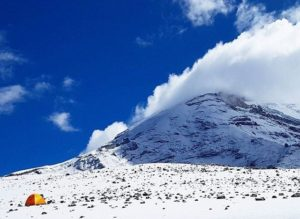 ★ VOLCÁN CHIMBORAZO  By : @moncayo1  #Chimborazo #ProvinciaDeChimborazo #DiscoverEcuador #EcuadorPotenciaTuristica #EcuadorTuristico #EcuadorAmaLavida #EcuadorPrimero #Ecuador #SoClose #LikeNoWhereElse #ViajaPrimeroEcuador #AllInOnePlace #AllYouNeedIsEcuador #PaisajesEcuador #PaisajesEcuador593 #FeelAgainInEcuador #Love #Nature_Wizards #Nature_Perfections #Wow_America #World_Shots #WorldCaptures