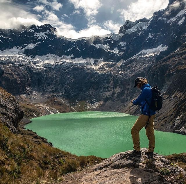 ★ EL ALTAR – PROVINCIA DE CHIMBORAZOBy : @nickrlake #ElAltar #ProvinciaDeChimborazo #DiscoverEcuador #EcuadorPotenciaTuristica #EcuadorTuristico #EcuadorAmaLavida #EcuadorPrimero #Ecuador #SoClose #LikeNoWhereElse #ViajaPrimeroEcuador #AllInOnePlace #AllYouNeedIsEcuador #PaisajesEcuador #PaisajesEcuador593 #FeelAgainInEcuador #Love #Nature_Wizards #Nature_Perfections #Wow_America #World_Shots #WorldCaptures