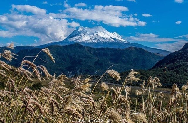 ★ ANTISANA - NAPO / PICHINCHA  By : @inspireartx  #Antisana #ProvinciaDeNapo #Pichincha #DiscoverEcuador #EcuadorPotenciaTuristica #EcuadorIsAllyouNeed #EcuadorTuristico #EcuadorAmaLavida #EcuadorPrimero #Ecuador #SoClose #LikeNoWhereElse #ViajaPrimeroEcuador #AllInOnePlace #AllYouNeedIsEcuador #PaisajesEcuador #PaisajesEcuador593 #FeelAgainInEcuador #Love #Nature_Wizards #Nature_Perfections #Wow_America #World_Shots #WorldCaptures