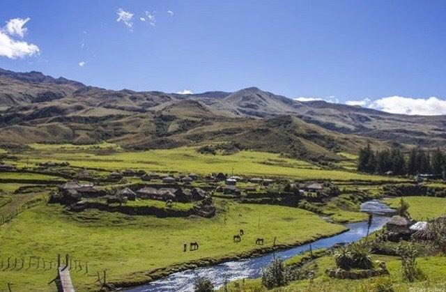 ★ PIÑAN - IMBABURA  By : @eliassuarez12  #Piñan #ProvinciaDeImbabura #DiscoverEcuador #EcuadorPotenciaTuristica #EcuadorIsAllyouNeed #EcuadorTuristico #EcuadorAmaLavida #EcuadorPrimero #Ecuador #SoClose #LikeNoWhereElse #ViajaPrimeroEcuador #AllInOnePlace #AllYouNeedIsEcuador #PaisajesEcuador #PaisajesEcuador593 #FeelAgainInEcuador #Love #Nature_Wizards #Nature_Perfections #Wow_America #World_Shots #WorldCaptures