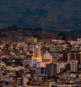 ★ AMBATO – TUNGURAHUA  By : @georgecooll  #Ambato #ProvinciaDeTungurahua #DiscoverEcuador #EcuadorPotenciaTuristica #EcuadorIsAllyouNeed #EcuadorTuristico #EcuadorAmaLavida #EcuadorPrimero #Ecuador #SoClose #LikeNoWhereElse #ViajaPrimeroEcuador #AllInOnePlace #AllYouNeedIsEcuador #PaisajesEcuador #PaisajesEcuador593 #FeelAgainInEcuador #Love #Nature_Wizards #Nature_Perfections #Wow_America #World_Shots #WorldCaptures