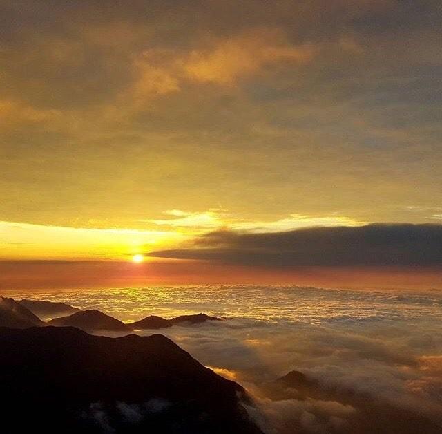 ★ VISTA DESDE EL CERRO PUÑAY - CHUNCHI - CHIMBORAZO  By : @cesarortegaguillen  #CerroPuñay #Chunchi #ProvinciaDeChimborazo #DiscoverEcuador #EcuadorPotenciaTuristica #EcuadorIsAllyouNeed #EcuadorTuristico #EcuadorAmaLavida #EcuadorPrimero #Ecuador #SoClose #LikeNoWhereElse #ViajaPrimeroEcuador #AllInOnePlace #AllYouNeedIsEcuador #PaisajesEcuador #PaisajesEcuador593 #FeelAgainInEcuador #Love #Nature_Wizards #Nature_Perfections #Wow_America #World_Shots #WorldCaptures