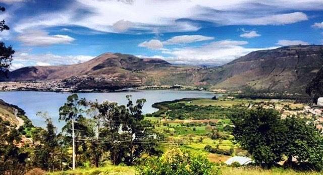 ★ YAHUARCOCHA - IMBABURA  By : @danipinto.15  #Yahuarcocha #ProvinciaDeImbabura #DiscoverEcuador #EcuadorPotenciaTuristica #EcuadorIsAllyouNeed #EcuadorTuristico #EcuadorAmaLavida #EcuadorPrimero #Ecuador #SoClose #LikeNoWhereElse #ViajaPrimeroEcuador #AllInOnePlace #AllYouNeedIsEcuador #PaisajesEcuador #PaisajesEcuador593 #FeelAgainInEcuador #Love #Nature_Wizards #Nature_Perfections #Wow_America #World_Shots #WorldCaptures