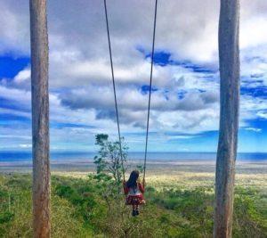 ★ COLUMPIO MÁGICO DE SANTA CRUZ – GALÁPAGOS  By : @proscilapb_  #SantaCruz #Galápagos #DiscoverEcuador #EcuadorPotenciaTuristica #EcuadorIsAllyouNeed #EcuadorTuristico #EcuadorAmaLavida #EcuadorPrimero #Ecuador #SoClose #LikeNoWhereElse #ViajaPrimeroEcuador #AllInOnePlace #AllYouNeedIsEcuador #PaisajesEcuador #PaisajesEcuador593 #FeelAgainInEcuador #Love #Nature_Wizards #Nature_Perfections #Wow_America #World_Shots #WorldCaptures
