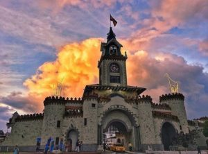★ PUERTA DE LA CIUDAD – LOJA  By : @daniel0181  #Loja #ProvinciaDeLoja #DiscoverEcuador #EcuadorPotenciaTuristica #EcuadorIsAllyouNeed #EcuadorTuristico #EcuadorAmaLavida #EcuadorPrimero #Ecuador #SoClose #LikeNoWhereElse #ViajaPrimeroEcuador #AllInOnePlace #AllYouNeedIsEcuador #PaisajesEcuador #PaisajesEcuador593 #FeelAgainInEcuador #Love #Nature_Wizards #Nature_Perfections #Wow_America #World_Shots #WorldCaptures