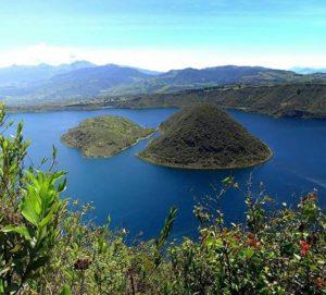 ★ CUICOCHA – IMBABURA  By : @lilihutravel  #Cuicocha #ProvinciaDeImbabura #DiscoverEcuador #EcuadorPotenciaTuristica #EcuadorIsAllyouNeed #EcuadorTuristico #EcuadorAmaLavida #EcuadorPrimero #Ecuador #SoClose #LikeNoWhereElse #ViajaPrimeroEcuador #AllInOnePlace #AllYouNeedIsEcuador #PaisajesEcuador593 #FeelAgainInEcuador #Love #Nature_Wizards #Nature_Perfections #Wow_America #World_Shots #WorldCaptures
