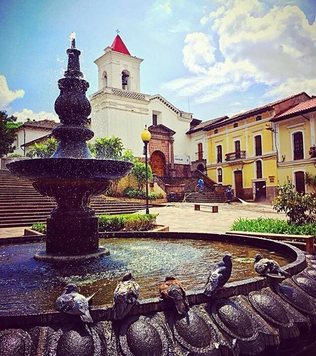 ★ PLAZA DE SAN BLAS – QUITO  By : @rommelraco  #SanBlas #Quito #ProvinciaDePichincha #DiscoverEcuador #EcuadorPotenciaTuristica #EcuadorIsAllyouNeed #EcuadorTuristico #EcuadorAmaLavida #EcuadorPrimero #Ecuador #SoClose #LikeNoWhereElse #ViajaPrimeroEcuador #AllInOnePlace #AllYouNeedIsEcuador #PaisajesEcuador #PaisajesEcuador593 #FeelAgainInEcuador #Love #Nature_Wizards #Nature_Perfections #Wow_America #World_Shots #WorldCaptures