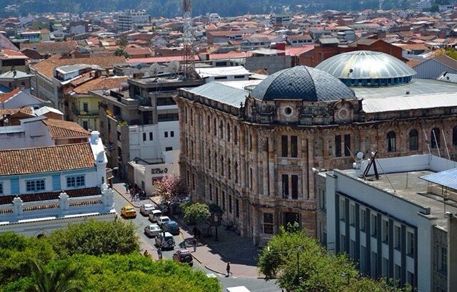 ★ CUENCA - AZUAY  By : @juanj.alava  #Cuenca #ProvinciaDeAzuay #DiscoverEcuador #EcuadorPotenciaTuristica #EcuadorIsAllyouNeed #EcuadorTuristico #EcuadorAmaLavida #EcuadorPrimero #Ecuador #SoClose #LikeNoWhereElse #ViajaPrimeroEcuador #AllInOnePlace #AllYouNeedIsEcuador #PaisajesEcuador #PaisajesEcuador593 #FeelAgainInEcuador #Love #Nature_Wizards #Nature_Perfections #Wow_America #World_Shots #WorldCaptures