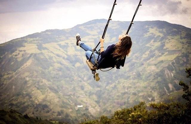 ★ BAÑOS – TUNGURAHUABy : @majobcobo#Baños #ProvinciaDeTungurahua #DiscoverEcuador #EcuadorPotenciaTuristica #EcuadorIsAllyouNeed #EcuadorTuristico #EcuadorAmaLavida #EcuadorPrimero #Ecuador #SoClose #LikeNoWhereElse #ViajaPrimeroEcuador #AllInOnePlace #AllYouNeedIsEcuador #PaisajesEcuador #PaisajesEcuador593 #FeelAgainInEcuador #Love #Nature_Wizards #Nature_Perfections #Wow_America #World_Shots #WorldCaptures